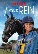 Free Rein (Shodit otěže)