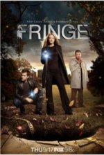Fringe (Hranice nemožného)