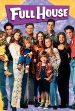 Full House (1987) (Plný dům)