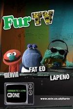 Fur TV