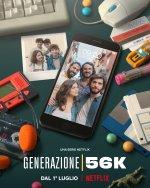 Generazione 56k (Generace 56k)