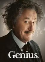 Genius (Génius)