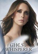 Ghost Whisperer (Posel ztracených duší)