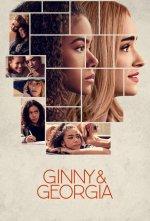 Ginny & Georgia (Ginny a Georgia)
