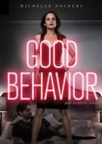 Good Behavior (Dobré mravy)