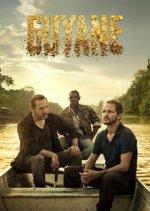 Guyane (Zlato)
