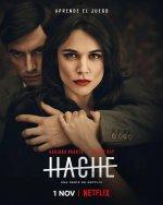 Hache (Háčko)