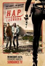 Hap and Leonard (Hap a Leonard)