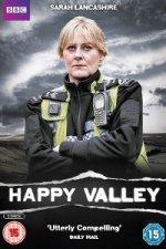 Happy Valley (Šťastné údolí)