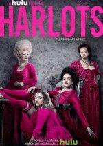 Harlots (Nevěstky)