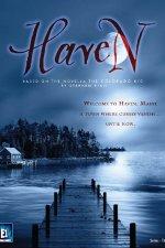 Haven (Městečko Haven)