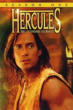 Hercules: The Legendary Journeys (Herkules)