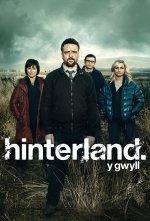 Hinterland (Temný Wales)