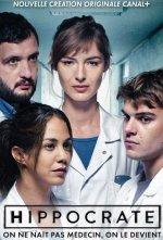 Hippocrate (Medici)