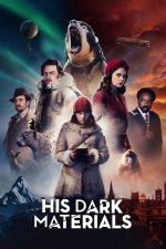 His Dark Materials (Jeho temné esence)
