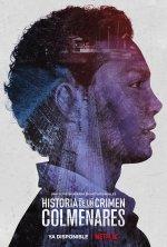 Historia de un crimen: Colmenares (Deník zločinu: Noční jízda)