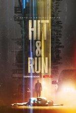 Hit & Run (Zmizet beze stopy)