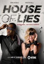 House of Lies (Profesionální lháři)