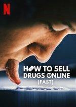 How to Sell Drugs Online (Fast) (Jak prodávat drogy přes internet (rychle))