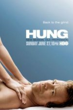Hung (Hung - Na velikosti záleží)