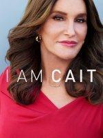 I Am Cait (Jak jsem se stal ženou)