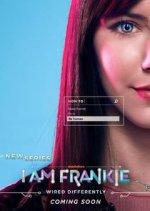 I Am Frankie (Já Frankie)