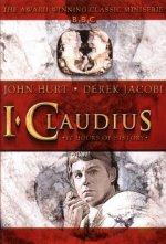 I, Claudius (Já, Claudius)