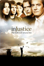 In Justice (Po právu)