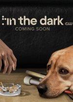 In the Dark (2018)