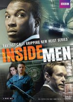 Inside Men (Komplicové)