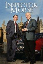 Inspector Morse (Inspektor Morse)