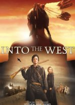 Into the West (Na Západ)
