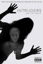 Intruders