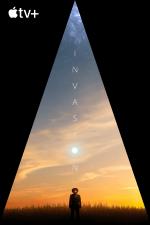Invasion (2021) (Invaze)
