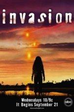 Invasion (Invaze)