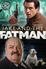 Jake and the Fatman (Jake a tlusťoch)