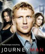 Journeyman (Cestovatel)