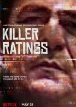 Killer Ratings (Smrtící sledovanost)