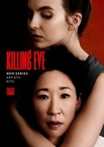 Killing Eve (Na mušce)