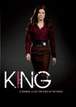 King (Kingová)