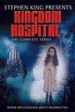 Kingdom Hospital (Královská nemocnice)