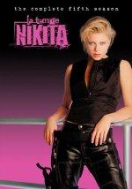La Femme Nikita (Brutální Nikita)