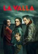 La Valla (Bariéra)