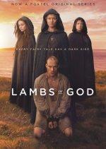 Lambs of God (Ovečky boží)