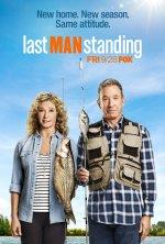 Last Man Standing (Poslední chlap)