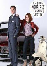 Les petits meurtres d'Agatha Christie (Malé rodinné vraždy)