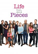 Life in Pieces (Rodina na kousky)