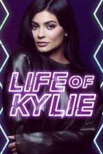 Life of Kylie (Život Kylie)