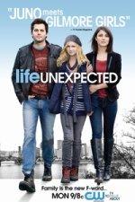 Life UneXpected (Změna je život)