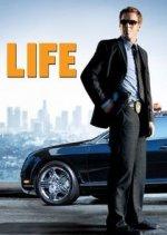 Life (Na doživotí)